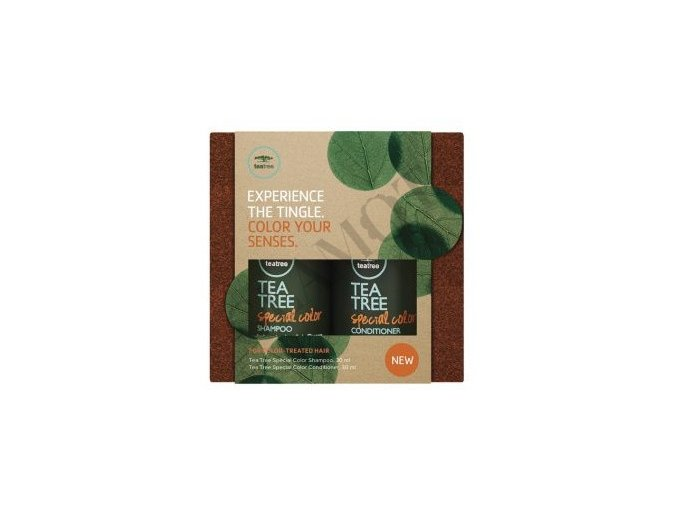 paul-mitchell-tea-tree-color-gift-set-2-300ml
