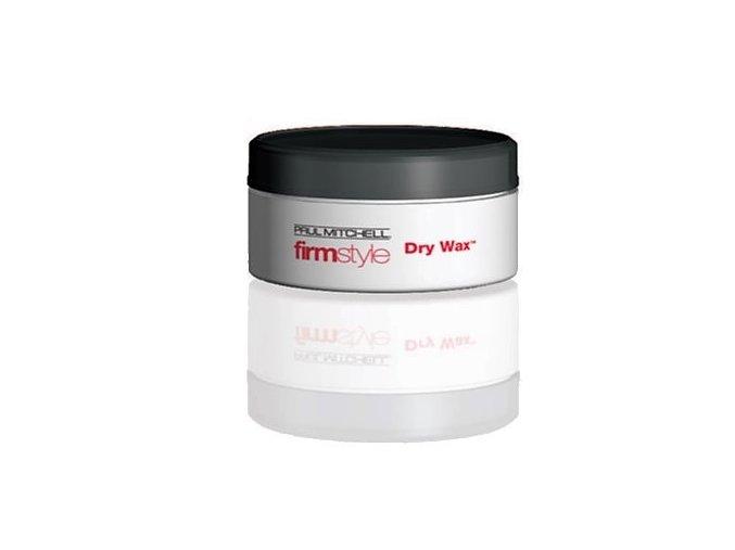 paul-mitchell-dry-wax-tvarovatelny-vosk