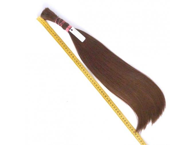vchodoevropske vlasy