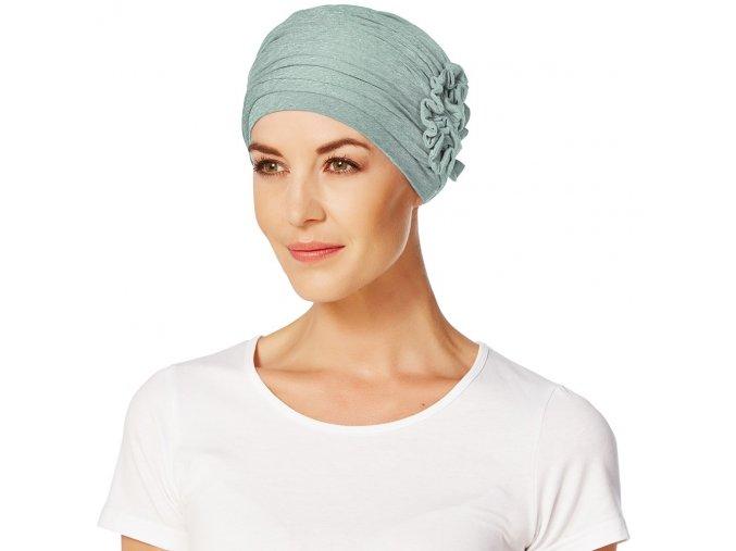 satek-turban-lotus-1008-0470