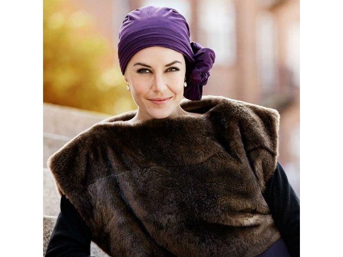 satek-turban-joli-scarf-long-1107-0339