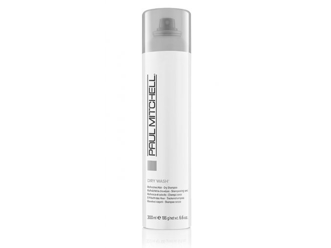 paul-mitchell -dry wash -50ml