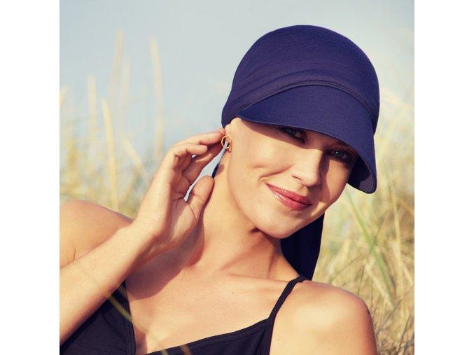 satek-turban-b-b--bianca-scarf-sun-1433-0383