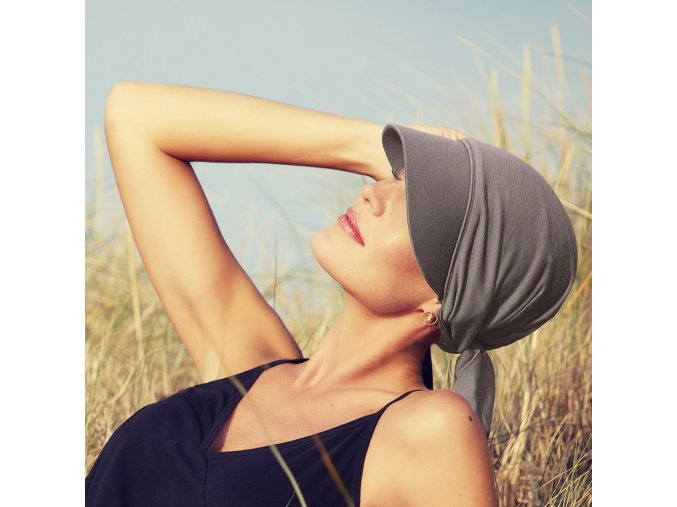 satek-turban-b-b--bianca-scarf-sun-1433-0318
