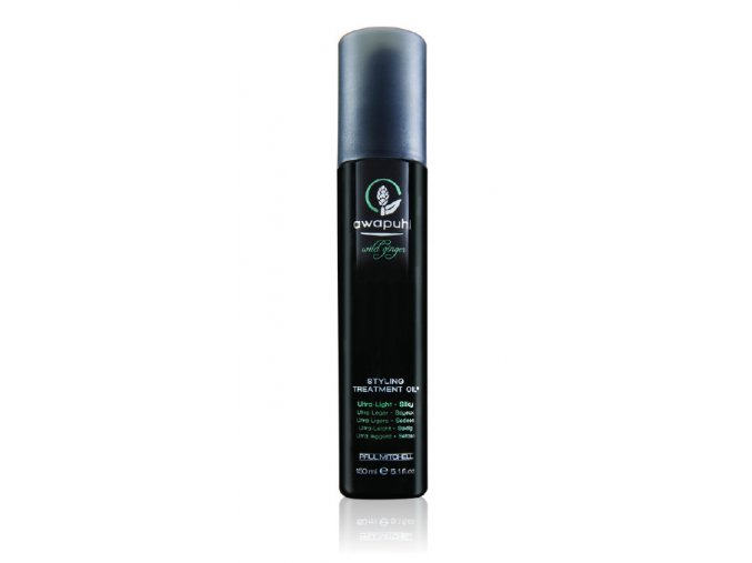 paul-mitchell--awapuhi-wild-ginger-styling-treatment-oil-lesk-150ml