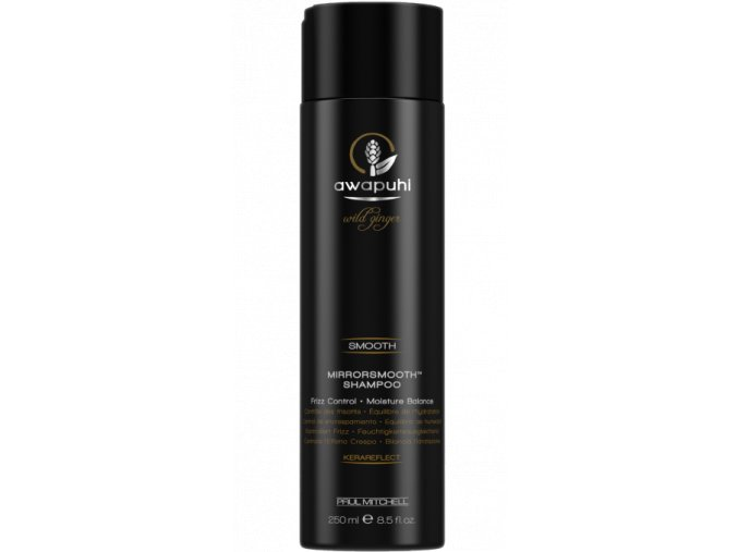 paul-mitchell--awapuhi-wild-ginger-mirrorsmooth-shampoo--250ml