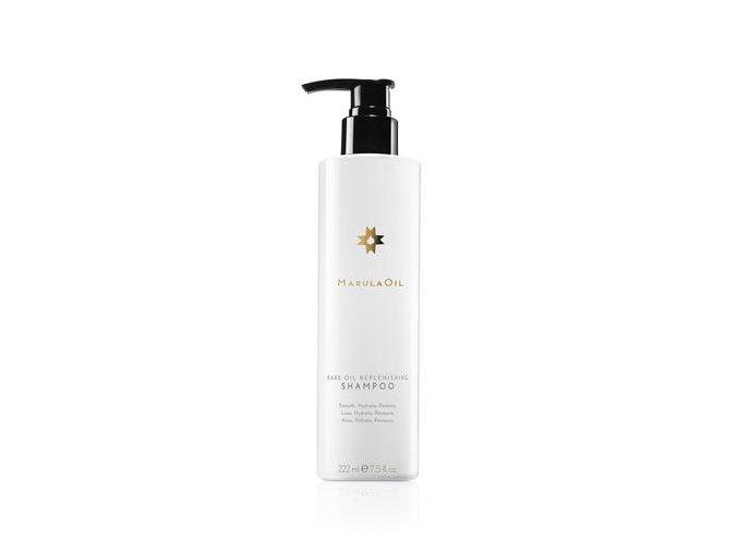paul-mitchell-marula-oil-replenishing-shampoo-222ml