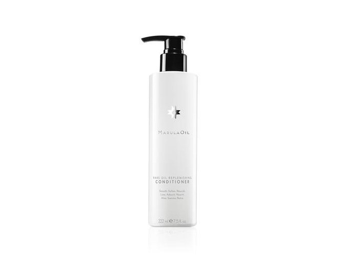 paul-mitchell-marula-oil-replenishing-conditioner-222ml