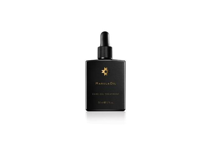 paul-mitchell-marula-oil-rare-oil-treatment-olej-50ml