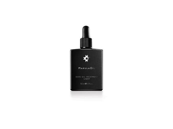 paul-mitchell-marula-oil-rare-oil-treatment-light-olej-50ml