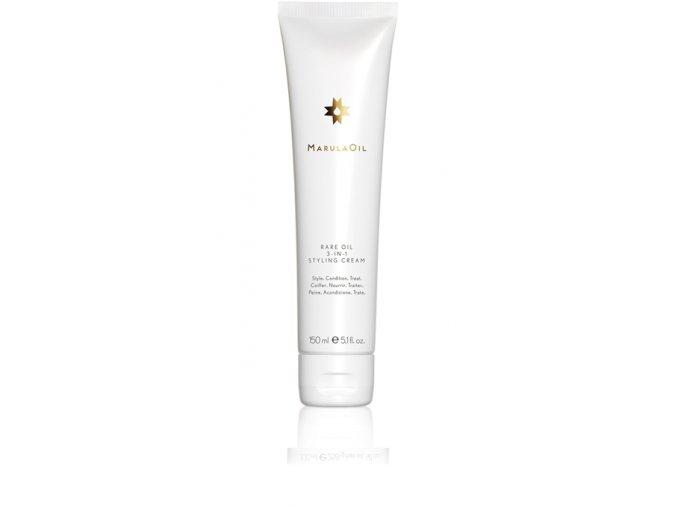 paul-mitchell-marula-oil-3-in-1-styling-cream-krem-150ml