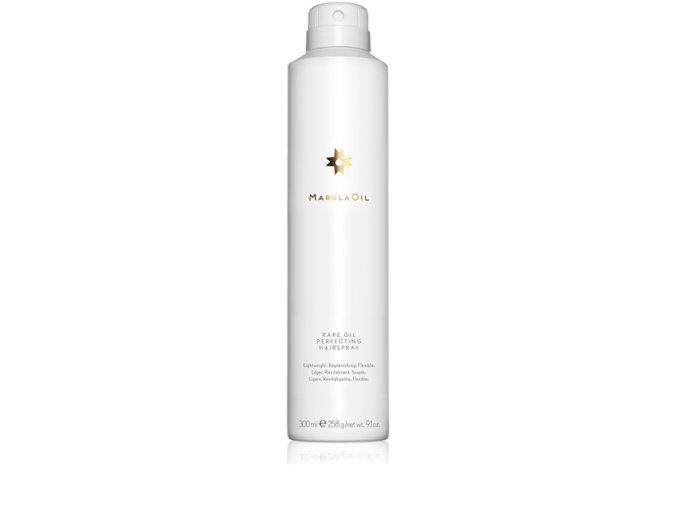 paul-mitchell-marula-oil-rare-oil-perfecting-hairspray-300ml