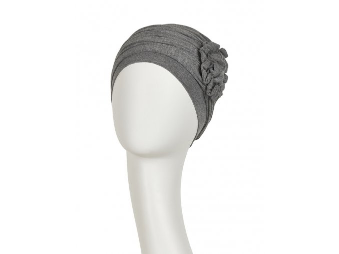 satek-turban-lotus-1003-0169