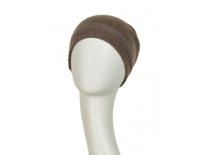 zimni-cepice-neve-beanie hat-1132-0251