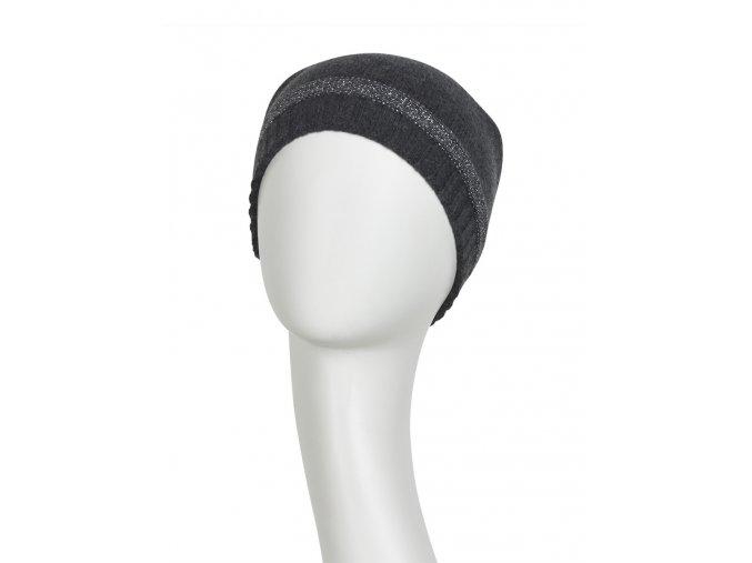 zimni-cepice-neve-beanie-hat-1132-0447
