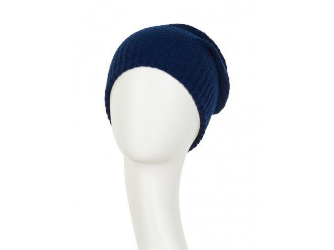 zimni-cepice-mille-v-knitted-hat-1376-0573
