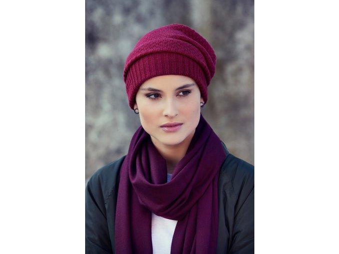 zimni-cepice-mille-v-knitted-hat-1376-0574