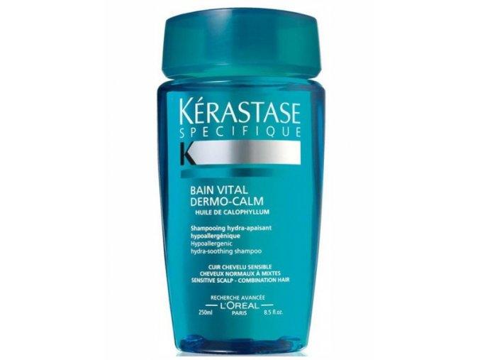 Kérastase Specifique Bain Vital Dermo-Calm