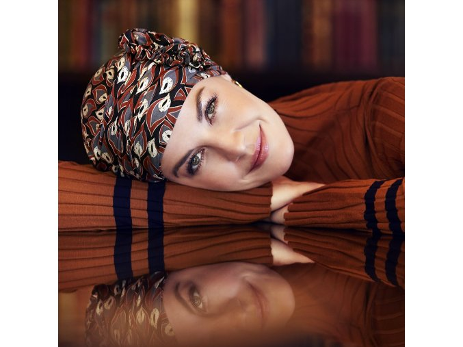 satek-turban-lotus-1008-0619