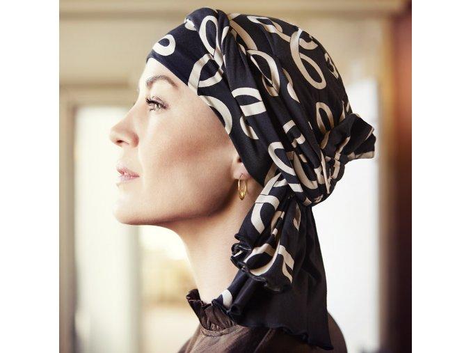 satek-turban-tula-1445-0618
