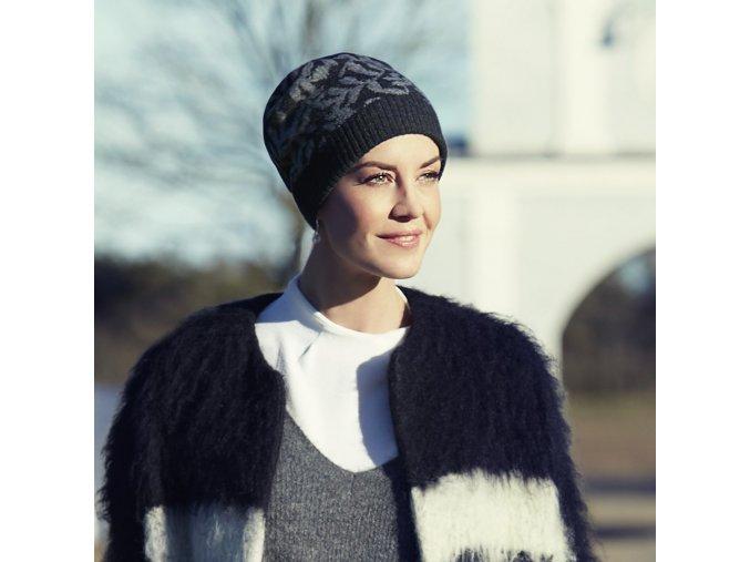 zimni-cepice-eira-hat-1431-0634