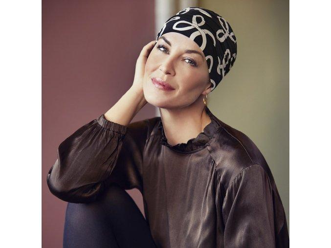 satek-turban-yoga-2000-0618