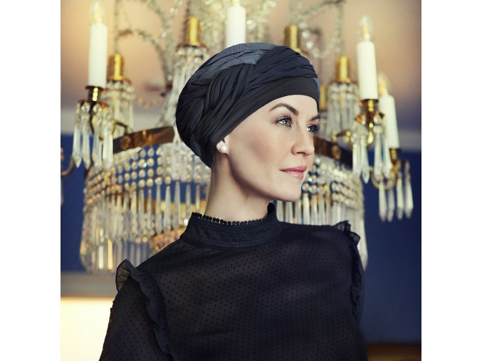 satek-turban-guna 1449-0211