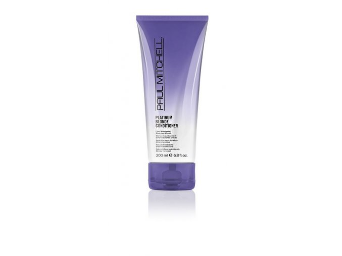 paul-mitchell-platinum-blonde-conditioner-kondicioner--na-blond-vlasy-200-ml
