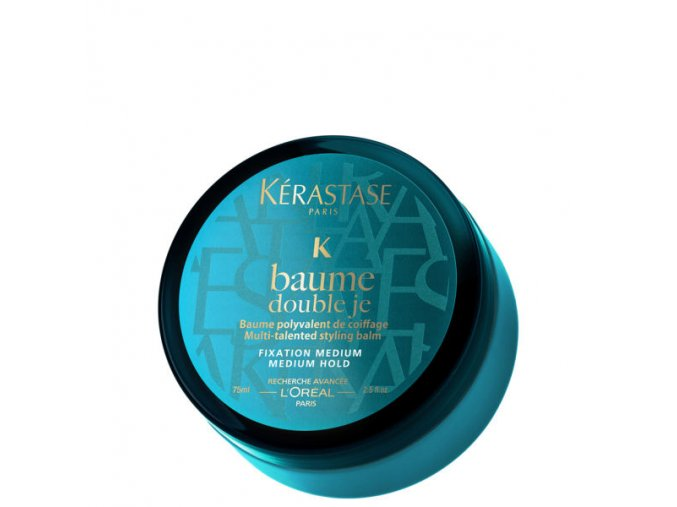 Kérastase Couture Styling Baume Double