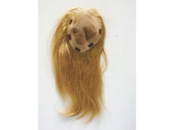 tupe clip in vlasova nahrada