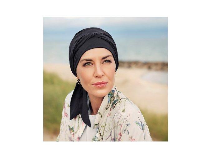 satek-turban-b-b--beatrice-1291-0590