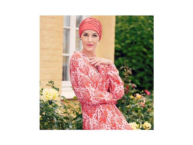 satek-turban-b-b--becca-1293-0244
