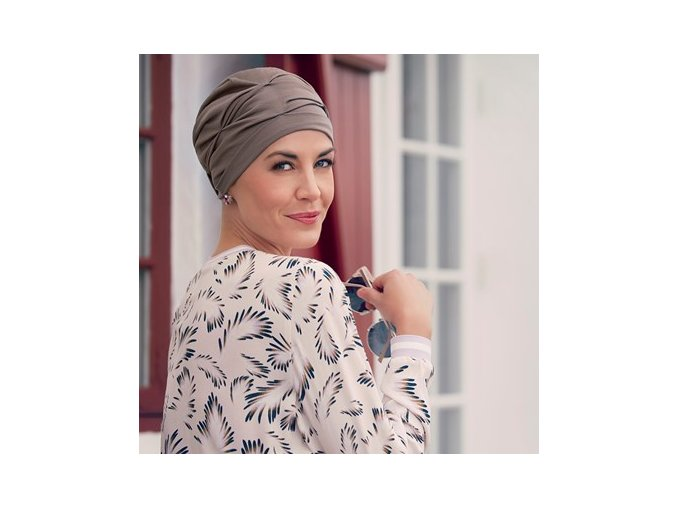 satek-turban-b-b--becca-1293-0318