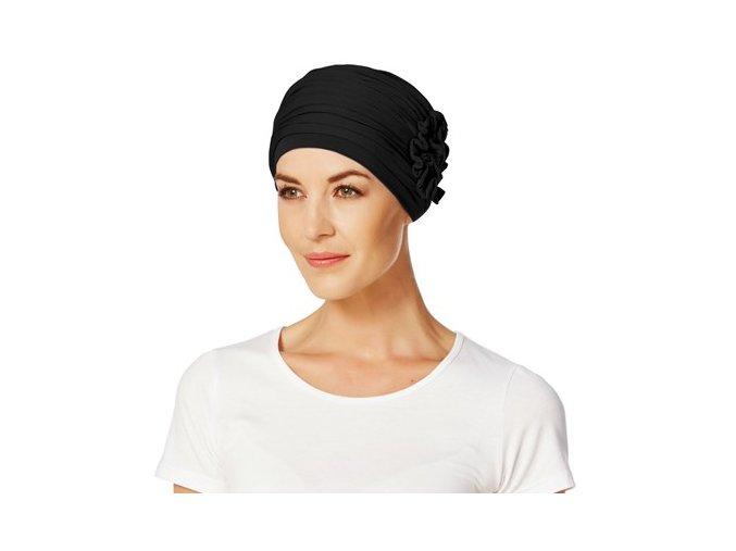 satek-turban-lotus-1003-0211