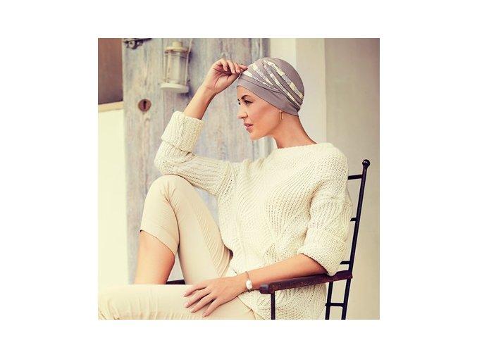 satek-turban-shanti-1331-0658