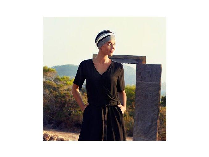 satek-turban-shanti-1461-0660