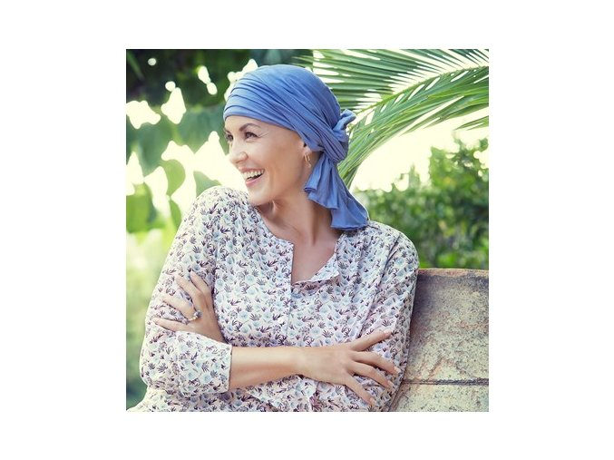 satek-turban-tula-1366-0171