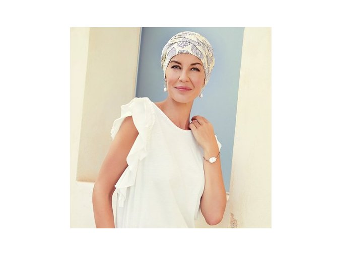 satek-turban-shakti-1418-0646