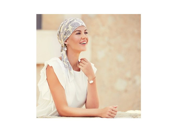satek-turban-beatrice-1419-0646