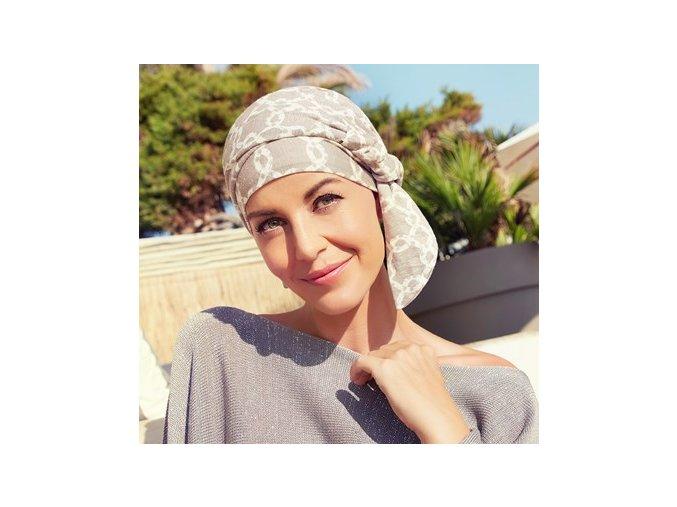 satek-turban-beatrice-1460-0640