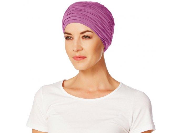 satek-turban-karma-1005-0174