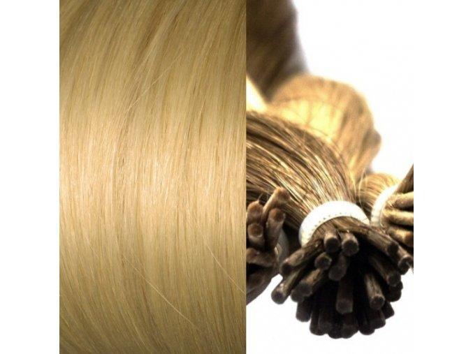 vlasy-na-prodlouzeni-blond tmavá