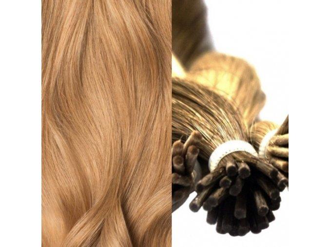 vlasy-na-prodlouzeni-blond zlatá