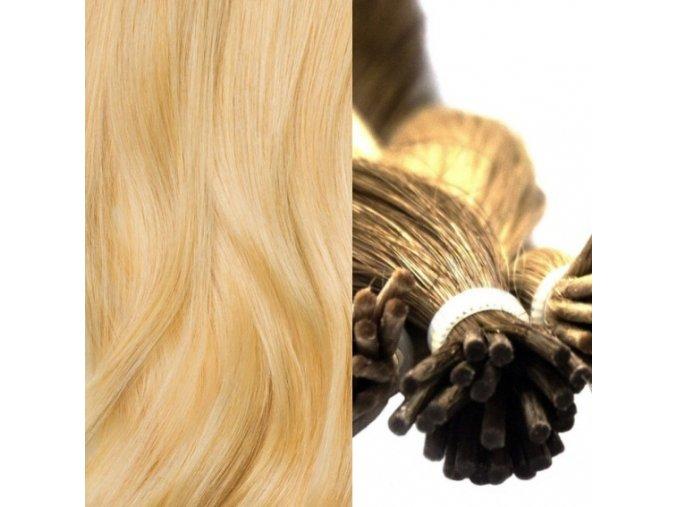 vlasy-na-prodlouzeni-blond světlá