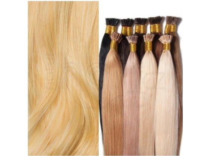 vlasy-na-prodlouzeni-blond-svetla