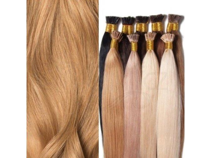 vlasy na prodloužení