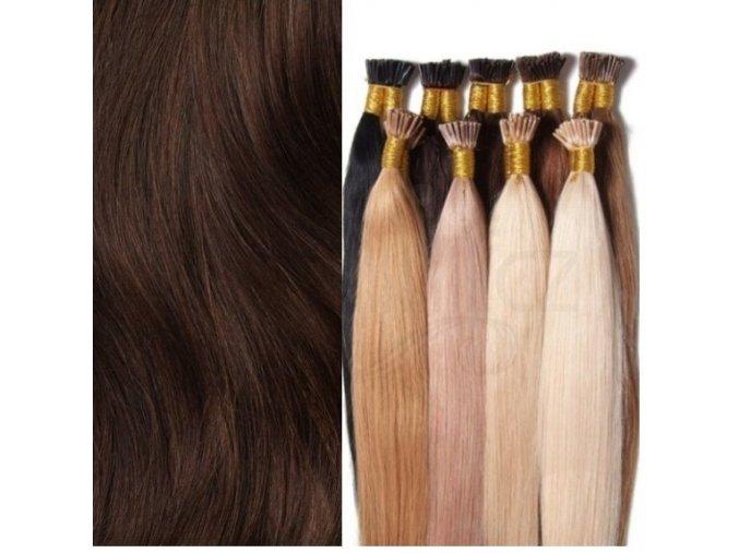 vlasy-na-prodlouzeni-hneda tmava