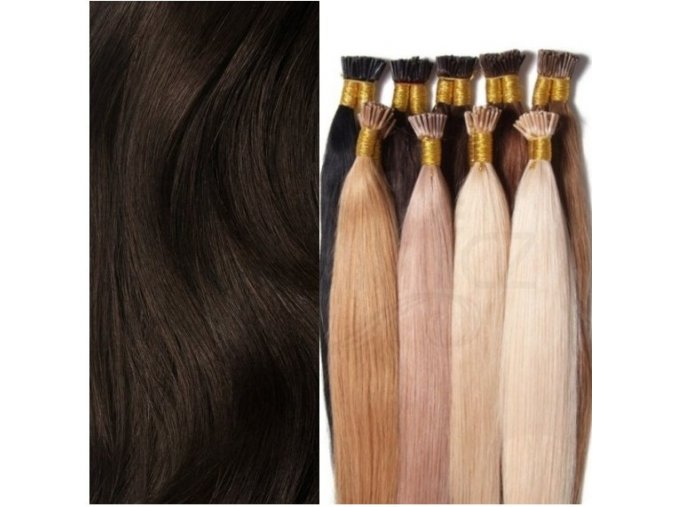 vlasy-na-prodlouzeni-cerna