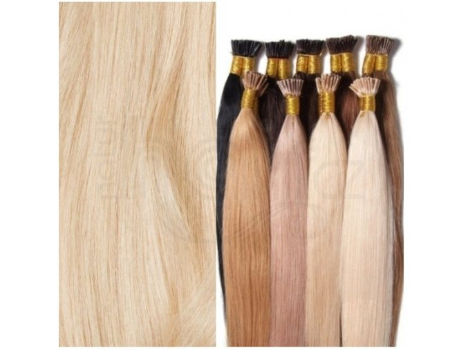 vlasy-na-prodlouzeni-platina
