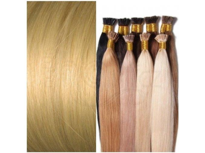 vlasy-na-prodlouzeni-blond-tmava